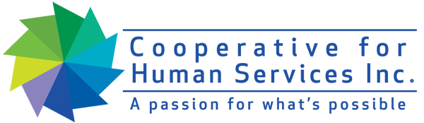 Cooperative for Human Services